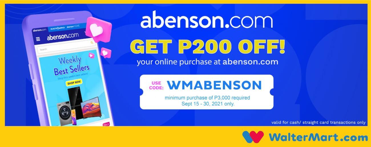 ABENSON-03