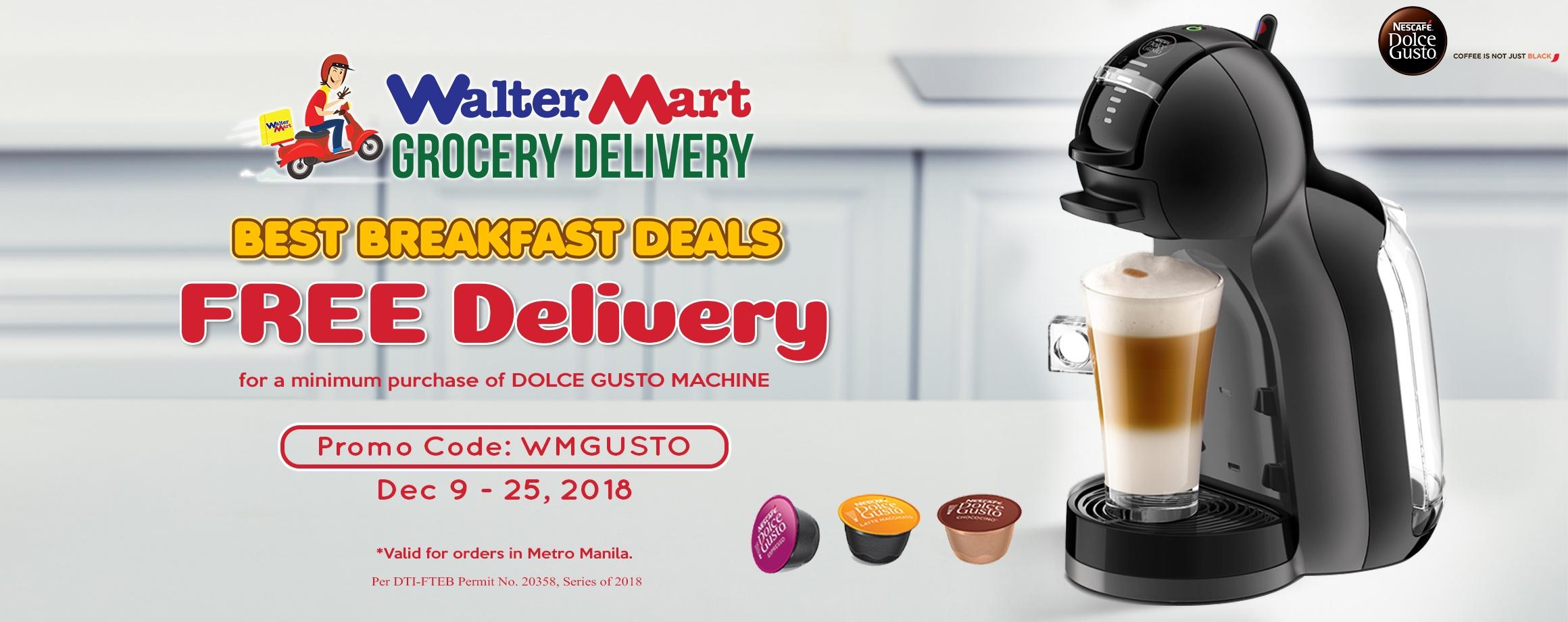 Best-Breakfast-Deals_machine_revised_W