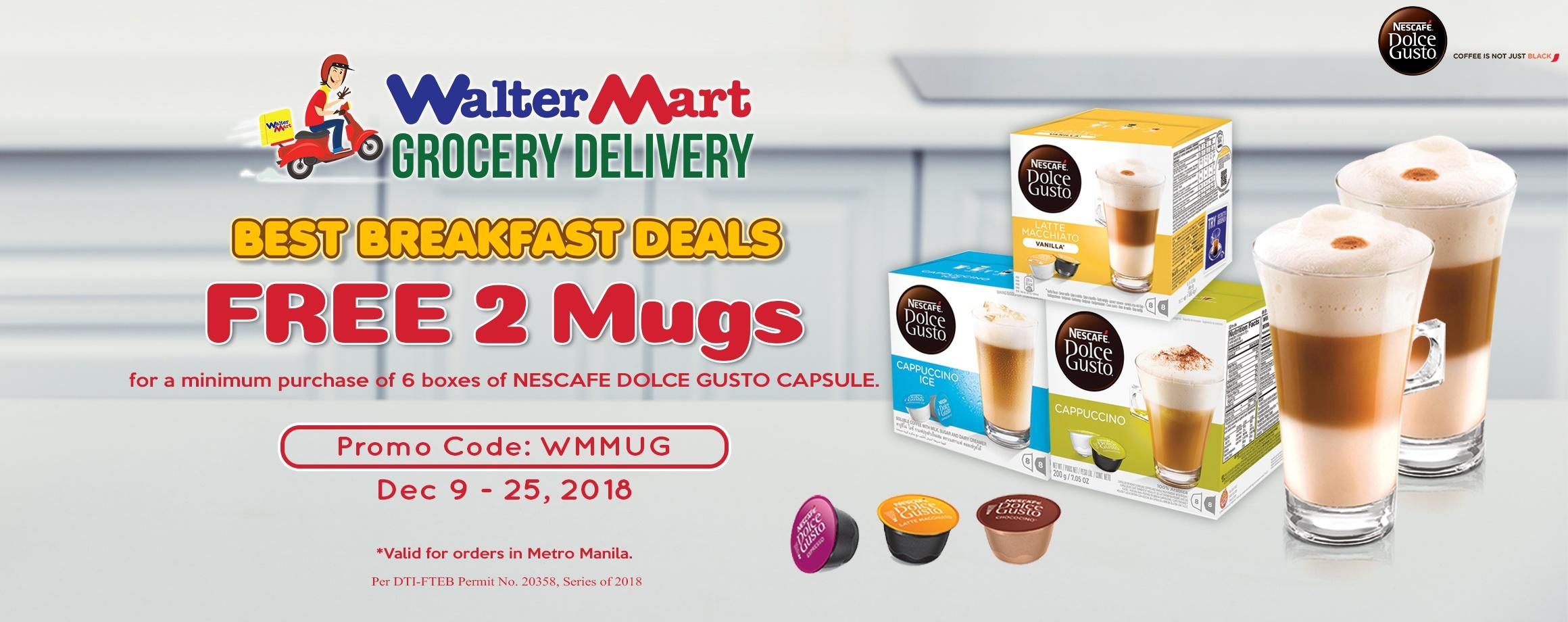 Best-Breakfast-Deals_mugs_revised_W