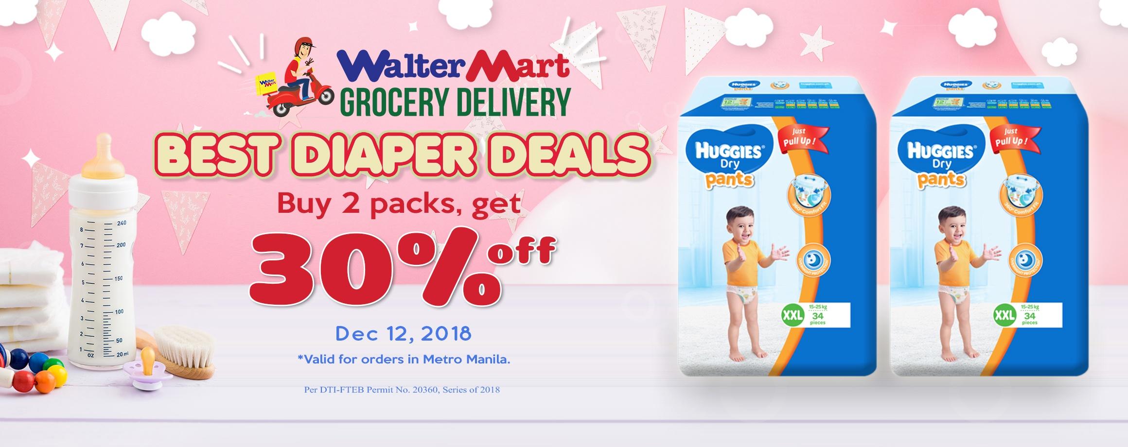 Best-Diaper-Deals_30-percent_revised-HUGGIES