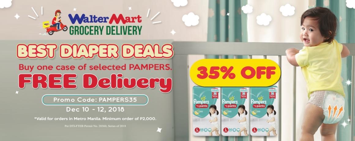 Best-Diaper-Deals_35-percent_revised2