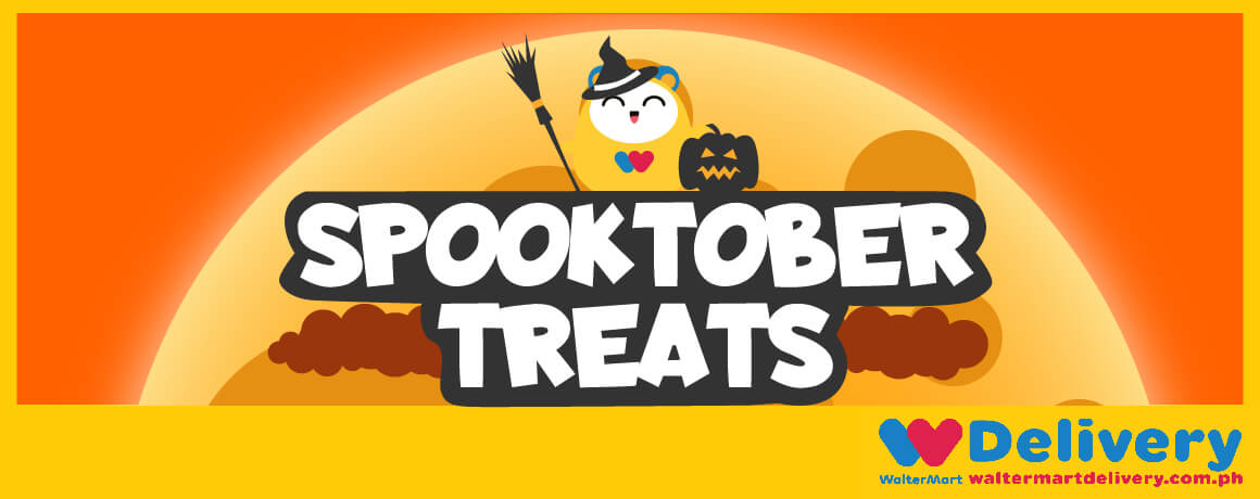 Halloween Web Banner-01