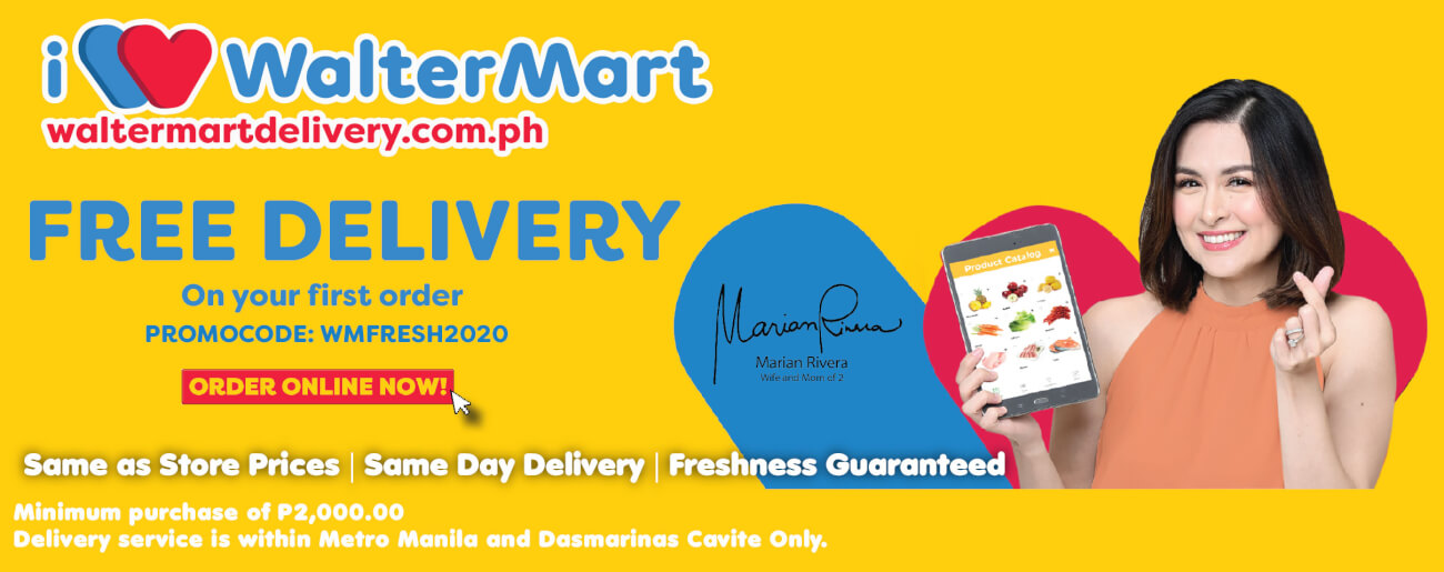 Marian Web Banner free deliver-01