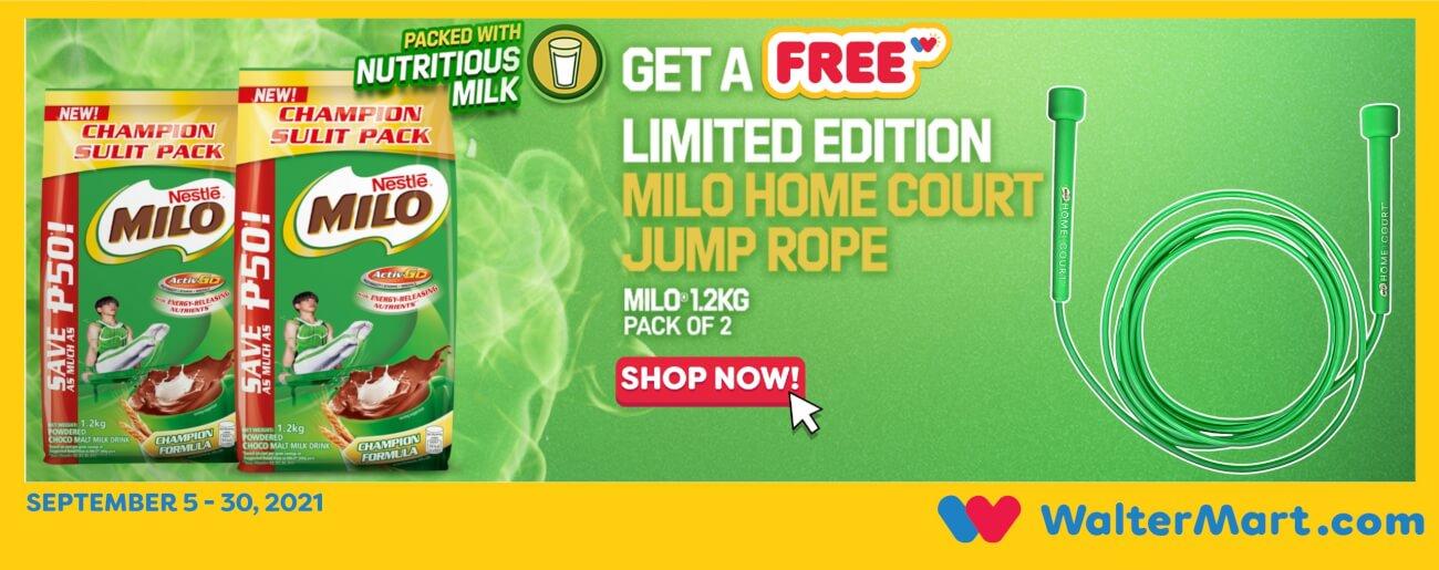 Milo Banner-01