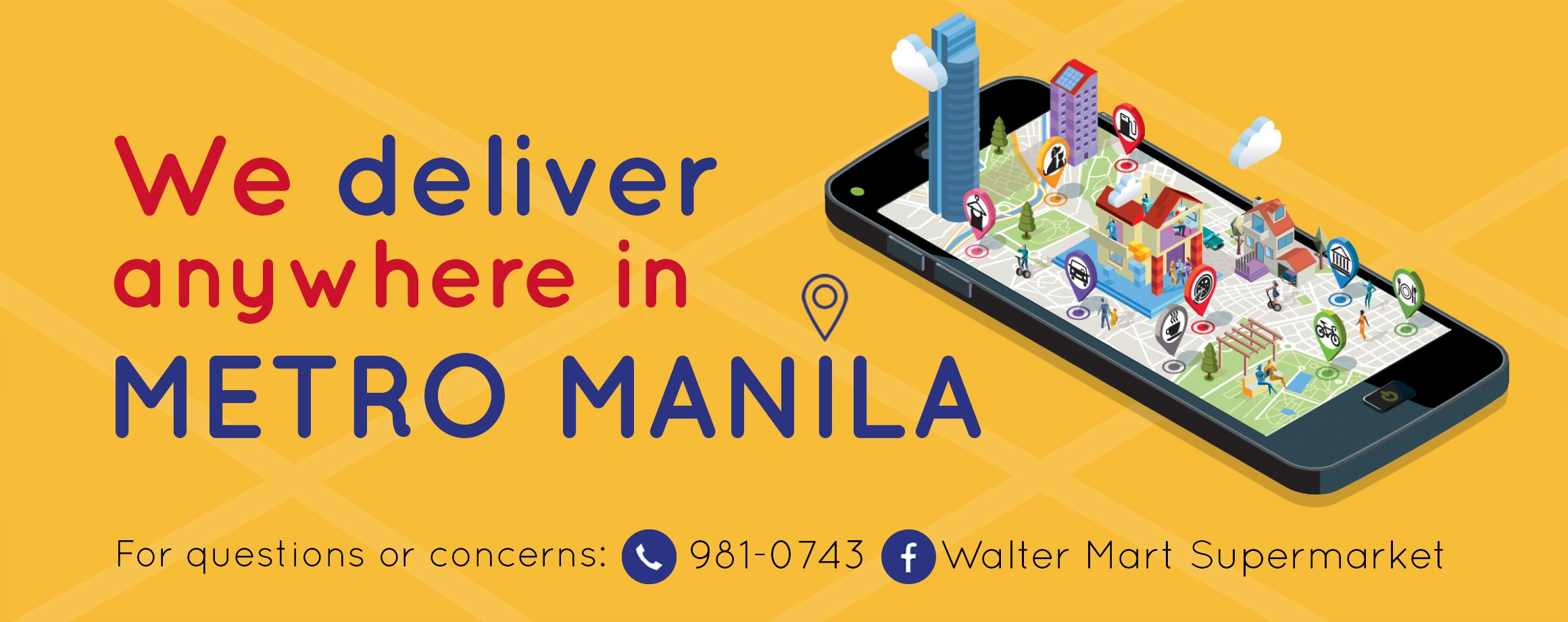 Web-Banner-02_We_Deliver_Anywhere_In_Manila_Final