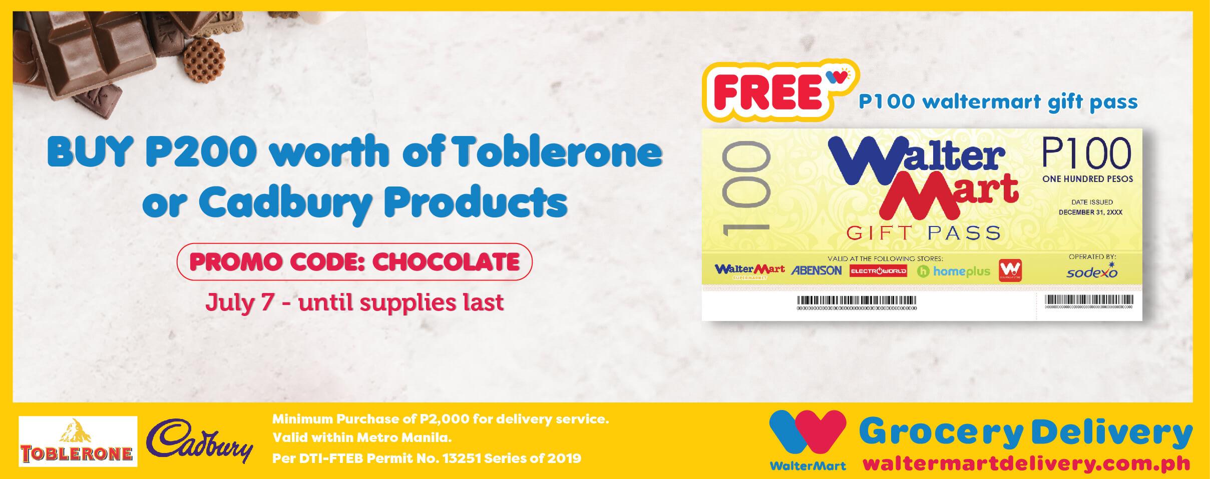 toblerone cadbury with dti-03