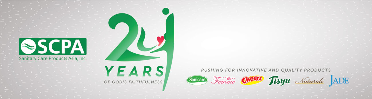 20 Waltermart Category Banner – Brands – 3000 x 800 px_SCPA