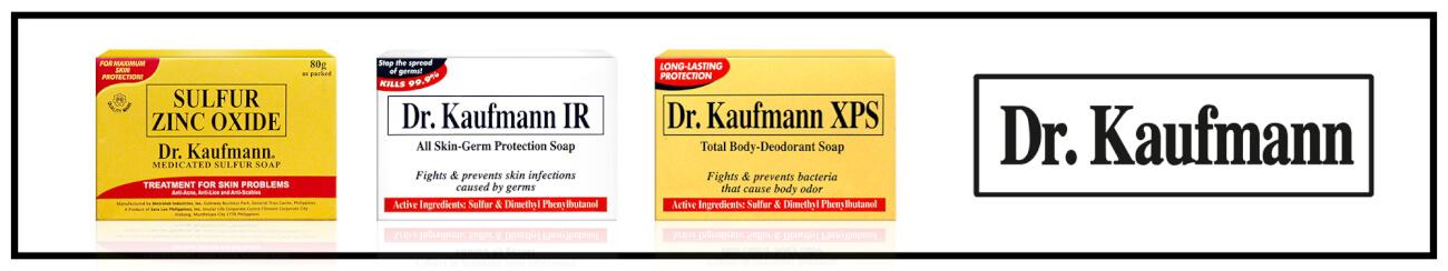 WALTERMART_DrKaufmann_PageBanner_2000x375px_202010