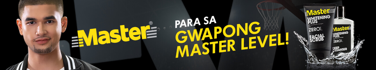 WALTERMART_Master_PageBanner_2000x375px_202010