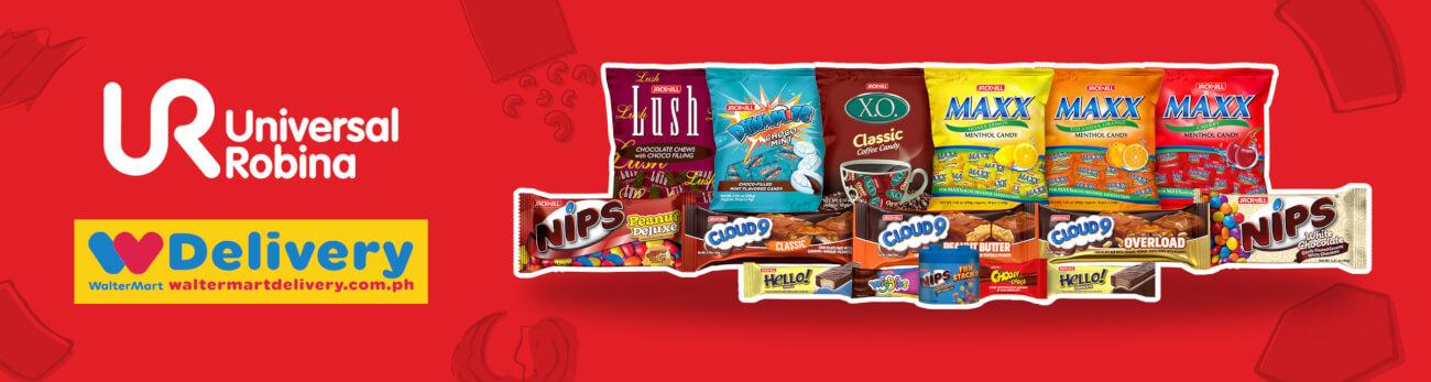 FA 20201026-1237 Confec Omnibus – Waltermart Online Delivery x URC Brand Shop Banners (1)