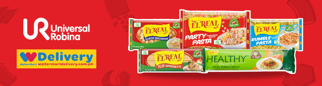 FA 20201026-1241 EL REAL – Waltermart Online Delivery x URC Brand Shop Banners (1)